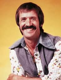 Sonny Bono 1935-1998 (Age 62) Died of injuries sustained when he hit a tree while skiing on the Nevada side of Heavenly Ski Resort near South Lake Tahoe,