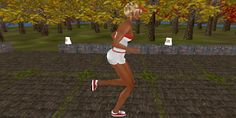 Martinas modeling Journey: Annual Main Event - Relay For Life! Relay 2015 In. Relay For Life, The Martian, Virtual World, Maine, Journey, Running, Modeling, Fashion, Moda