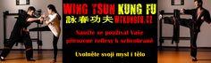 Wing Tsun Kung Fu, Wing Chun, Tsunami, Wings, Fitness, Tsunami Waves, Feathers, Feather, Ali