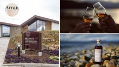 Geraldo's events - masterclasses, free in-store tastings, pop-up stalls and more. – Geraldo's of Largs Single Malt Whisky, Arran, Gift Hampers, Try Something New, Stalls, Event Calendar, Inspirational Gifts, Distillery, Tour Guide