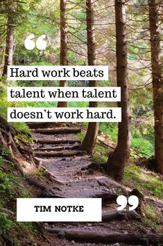 Hard work beats talent Inspirational Quotes With Images, Motivational Quotes For Success, Great Quotes, Positive Quotes, Me Quotes, Hard Work Quotes, Work Hard, My Daughter Quotes, Talent Quotes