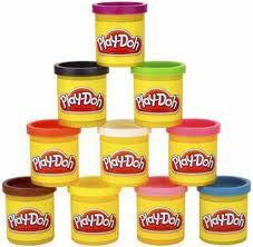 """Kool-aid"" Play-duh « Honey's Creative Homemaking"