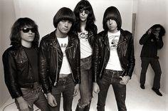 Rock & Roll High School
