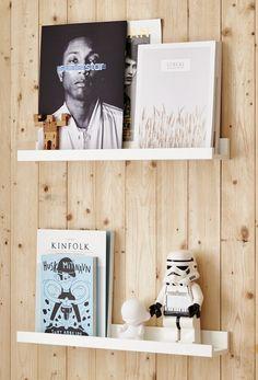 Du bois chez Thomas | PLANETE DECO a homes world | Bloglovin'