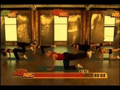Shawn T's Hip Hop Abs Hips Buns and Thighs (Don't Miss This Full Video P...  #weight #loss #weightloss #fitness #excercise #cardio #motivation #gym #weight loss tips #cardiovascular exercise #good exercises to lose weight #abs excercises #exercise for abs #stomach exercises at home #stomach exercises for women