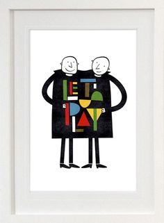 http://lespapierscolles.wordpress.com/2013/04/16/blanca-gomez/  Blanca Gomez #illustration #graphisme #art #typo