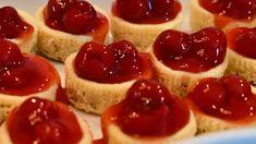 Photo of Mini Cheesecakes I by Janice