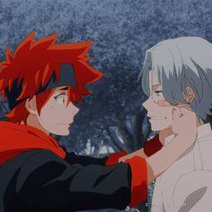 Otaku Anime, Manga Anime, Me Me Me Anime, Anime Guys, Fan Art, Anime Ships, Animes Wallpapers, Aesthetic Anime, Webtoon