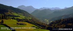 Ramsau bei Berchtesgaden  © 2012 Concorde Filmverleih GmbH