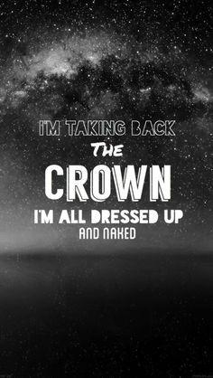 Crunk christmas lyrics