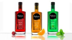 Behance, Packaging, Wine, Bottle, Drinks, Gallery, Check, Projects, Drinking