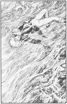 haruchonns — ピエール・グリパリ Pierre Gripari 1925/ 1/ 7-1990/12/23... Mascot Design, Manga Artist, Manga Illustration, Character Aesthetic, Art Studies, Looks Cool, Japanese Art, Art Pictures, Cute Art