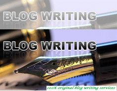 dissertation writing services cleveland ohio