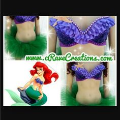 99cf42d7a96b6 43 Best Little Mermaid images