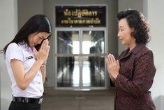 11 Cosas que no Debes Hacer si vas a Visitar Tailandia