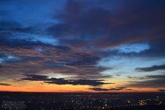 Czy takie zdjęcia potrzebują opisu?  #colorful #sunrise #city