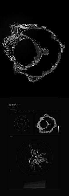 Ringe › [deskriptiv _]