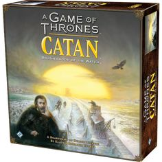"Kosmos Catan 694081 – ""A Game of Thrones Gioco di strategia Game Of Thrones, Settlers Of Catan, Fantasy Quotes, James Scott, Inka, Online Logo, Frank Zappa, Still Love You, Smile Because"