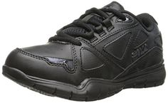 Fila Side-By-Side Cross Training Shoe (Little Kid/Big Kid) *** Click image to review more details.