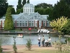 used to feed the ducks here! Potting Sheds, Wolverhampton, West Midlands, My Town, Conservatory, Erotic Art, Yahoo Images, Image Search, Spaces