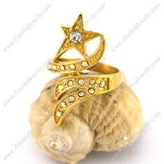 r002837 Item No. : r002837 Market Price : US$ 33.00 Sales Price : US$ 3.30 Category : Stone Rings