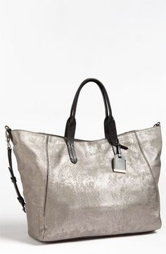 Cole Haan 'Crosby' Shopper available at #Nordstrom I WANT!!!
