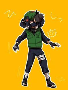 Kakashi Hatake, Sasuke X Naruto, Naruto Comic, Narusasu, Sasunaru, Boruto, Naruto Phone Wallpaper, Cartoon Pics, My Hero Academia