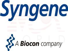 Syngene International initial public offer (IPO) opened for subscription on Monday: #stockmarketnews #dailystockmarketnews #indianstockmarketnews #stockmarkettrading #stockmarketnewstoday #dailystockmarketreport #stockmarketnewsindia #commodittiesnews #commoditynews #MCRWorld  #syngene #international #IPO #investing