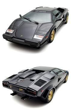 Lamborghini Gallardo, Pink Lamborghini, Sports Cars Lamborghini, Lamborghini Diablo, Best Luxury Cars, Futuristic Cars, Sport Cars, Custom Cars, Vintage Cars