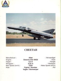 Military Archives, South African Air Force, Battle Rifle, Defence Force, Air Show, African History, War Machine, Military History, Military Aircraft