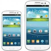 Samsung : Getting Bigger and Better! | The Techy