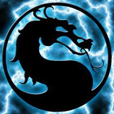 Stream Upliftedkid - MORTAL by Upliftedkid from desktop or your mobile device Mortal Combat, Art Logo, Art Google, Anime Art, Dragon, Drawings, Outdoor, Field Hockey, Wolverine
