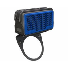 POLARIS WATERPROOF BLUETOOTH AUDIO 2880458 #littlecabin Little Cabin, Bluetooth, Audio