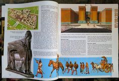 Knowledge Magazine NO142 Xenophobia Assyrian Cameroons Iraq Siberia 1965   eBay