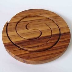 Superb New Zealand gifts (NZ made) with FREE stylish wrapping; Bbq Gifts, Spiral, Foodies, Furniture, Home, Ad Home, Home Furnishings, Homes, Haus