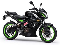 Bikes Moto Pulsar 200, Pulsar 200ns, Duke Motorcycle, Ns 200, Bike Stickers, Bike Pic, Riding Quotes, Shiva Wallpaper, Moto Bike
