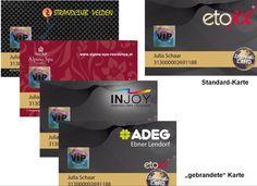 Kundenbindung - Die Unglaublichen Vorteile Von ETOXX Für Unternehmer    #Kundenkarte  #etoxx  #etoxx_karte  #etoxx_unternehmen  #etoxx_partner  #etoxx_shoppingcard  #etoxx_internet  #etoxx_online  #etoxx_geld_verdienen  #etoxx_firma  #etoxx_firmen  #etoxx_partnerschaft  #etoxx_partner_werden  #wie_anmelden_etoxx  #wo_anmelden_etoxx  #verdienen_mit_etoxx  #serioeses_marketing  #deutsch_mlm  #heimarbeit  #unternehmen  #kunden  #kundenbindung  #neukunden  #werbung  #kundenkarte