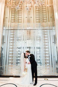 21 Best Illinois Wedding Venues Images Illinois Wedding Venues