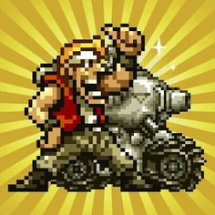 Treasure Hunt Games, Defense Games, Pixel Characters, Future Games, Tower Defense, Game Update, Special Ops, Shooting Games, Android Apk