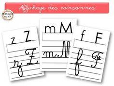 Visuel AFF_Consonnes NEW