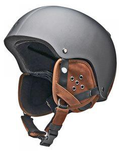 Best Ski Helmets : Zai Capalina Helmet Is Very Sporty And Luxury Snowboarding Gear, Ski And Snowboard, Ski Ski, Ski Helmets, Riding Helmets, Ski Design, Mountain Fashion, Snow Gear, Best Skis