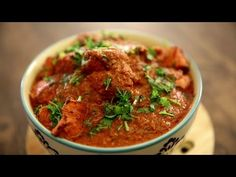 Chicken Curry Special/ Chicken curry with rich gravy/ chicken masala curry recipe - YouTube