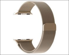 BRG Apple Watch Series 2 Band