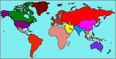 Instruments around the World....  Use in Correlation with WORLD INSTRUMENT BINGO and laminated MAPS.  Good Stuff.