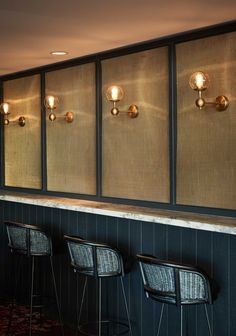 Vibe Hotel Rushcutters Bay by TomMarkHenry | Yellowtrace