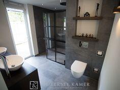 Complete Badkamer Almere : 16 beste afbeeldingen van complete badkamers in 2019 latte bath