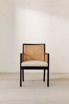 - - - Modern Chairs For Living Room Furniture - Gold Desk Chair, Cute Desk Chair, Ikea Chair, Dining Arm Chair, Living Room Chairs, Egg Chair, Swivel Chair, Dining Room, Chair Design