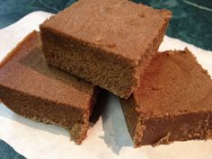 Low Carb Chocolate Peanut Butter Fudge