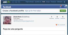 Ask.fm é a terceira rede social mais acessada no Brasil http://noracomunicacao.blogspot.com.br/2013/07/askfm-e-terceira-rede-social-mais.html
