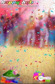 100-Holi CB Editing Background |2020| - CB Editz - Free CB Background Images Birthday Background Images, Photo Background Images Hd, Editing Background, Photo Backgrounds, Colorful Backgrounds, Picsart Background, Happy Holi Photo, Celebration Background, Photo Editing